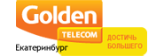/static/pictures/brands/100/int_goldentelecom.png